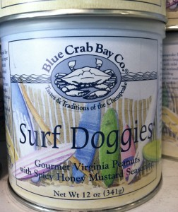 blue crab bay co (2)