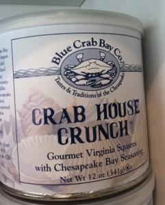 blue crab bay co (4)