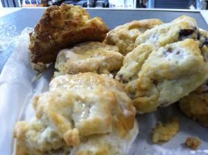 scones (3)